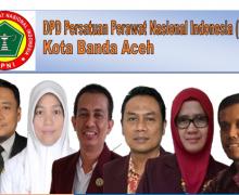 Seminar Perawat Professional Yang Berjiwa Entrepreneurs