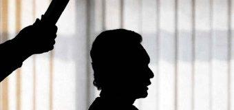 Pengurus PPNI Kota Banda Aceh Dilantik